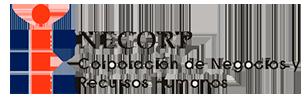 Necorp
